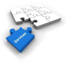 _wsb_260x260_services